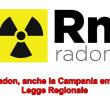 20190912 - radon_campania