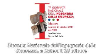 20191007 - giornatasicurezza