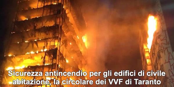 20191007 - vvf_taranto_condominio