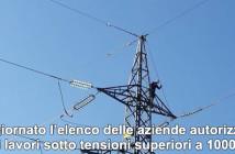 20191024 - lavori_at