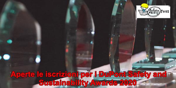 20191130 - DuPont_Awards_2020