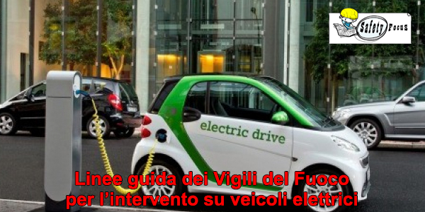 20191130 - Veicoli_elettrici