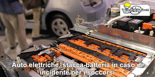 20191215 - auto_elettriche