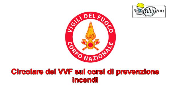 20191215 - circolare_vvf