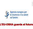 20191215 - euosha