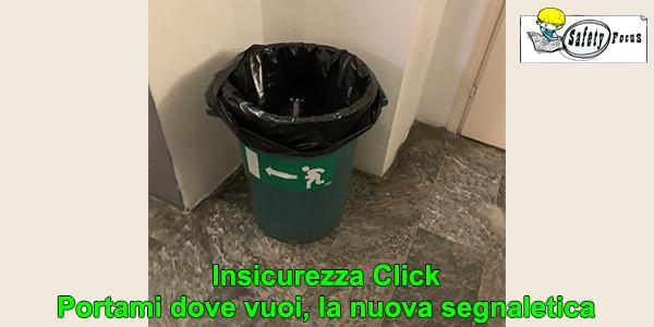 20200214 - insicurezza_click