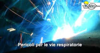 20200214 - vie_respiratorie