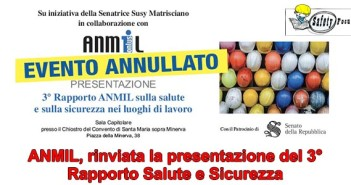 20200228 - anmil