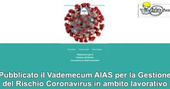 20200302 - aias_coronavirus