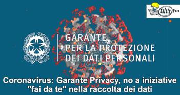 20200302 - garante_privacy