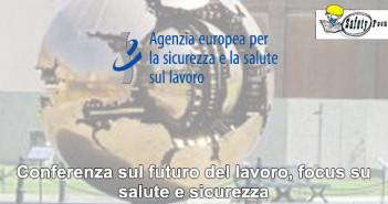 20200307 - conferenza_futuro_lavoro