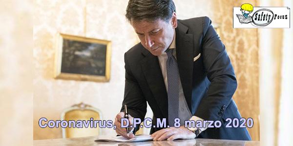 20200308 - dpcm-08-03-2020