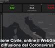 20200308 - webgis_covid19