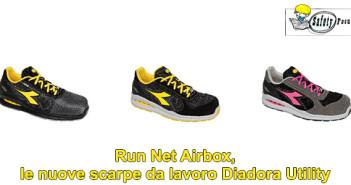 20200309 - diadora_utility_run_net_airbox