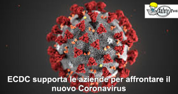 20200309 - ecdc_coronavirus