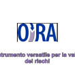 20200309 - oira_euosha
