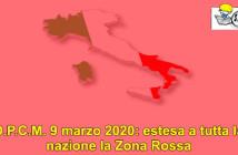 20200310 - covid19-zona-rossa