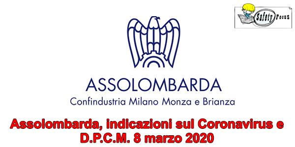 20200803 - assolombarda_covid19