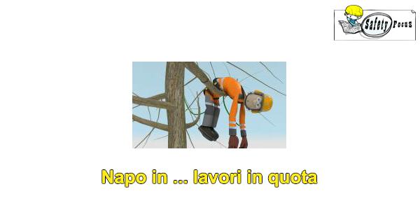 20200407 - napo_lavori_in_quota