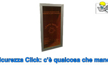20200409 - insicurezza_click