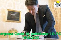20200414 - dpcm_covid19_conte