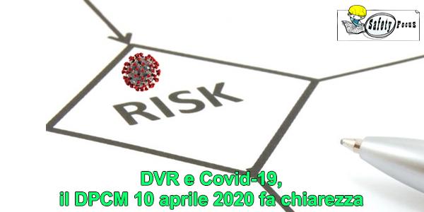 20200414 - dvr-covid19