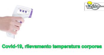 20200414 - misura_temperatura