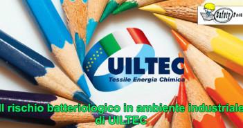 20200429 - UILTEC