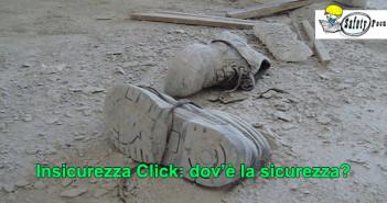 20200429 - insicurezza_clic