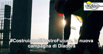 20200527 - diadora