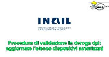 20200708 - INAIL