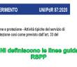 20200708 - UNI-CNI