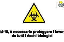 20201012 - biologico