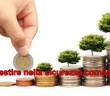 20210115 - investire_sicurezza